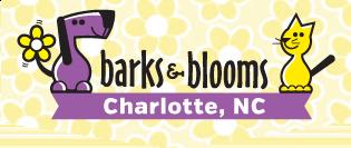 Barks & Blooms North Carolina